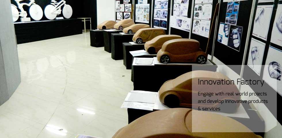 car interior design courses in pune. Black Bedroom Furniture Sets. Home Design Ideas